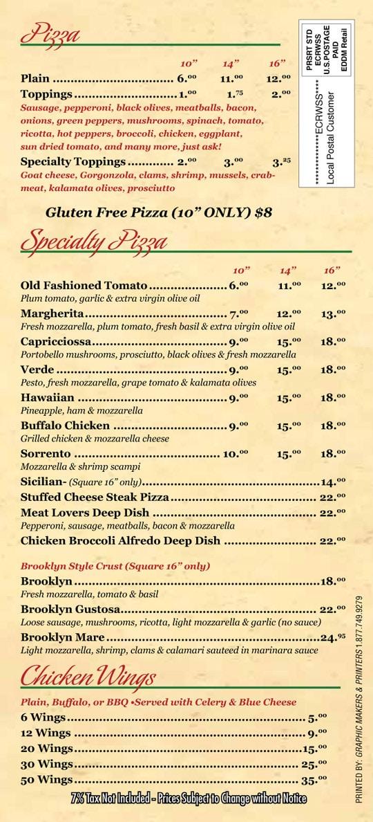 menu1a