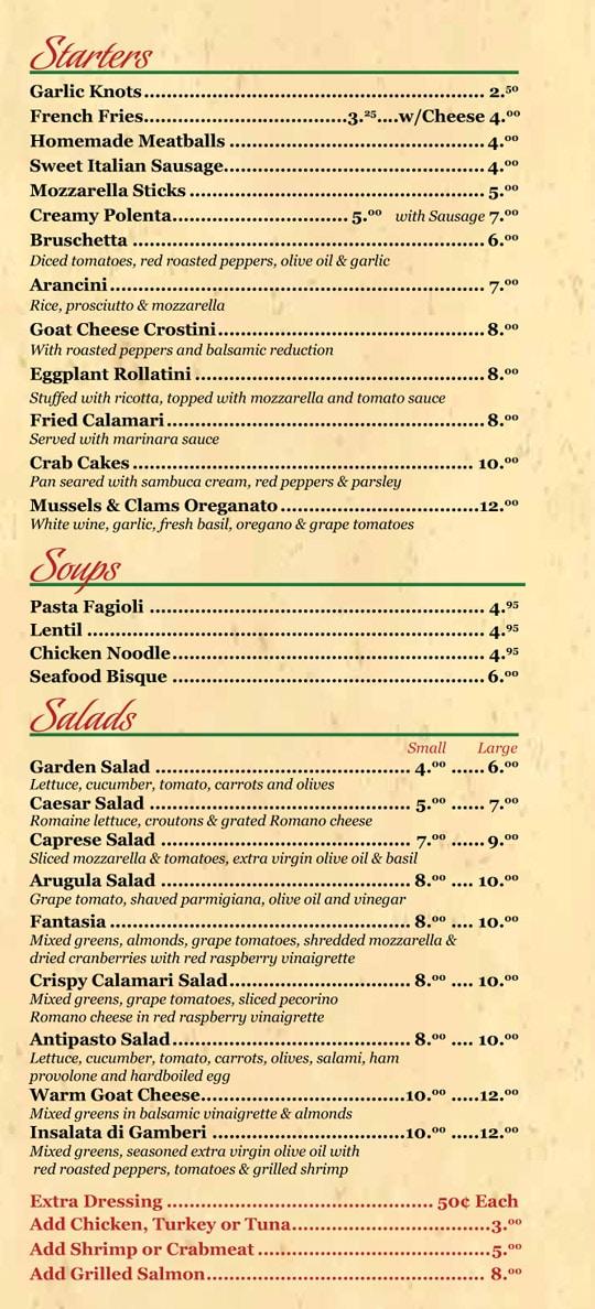 menu2a