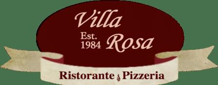 Villa Rosa Ristorante & Pizzeria