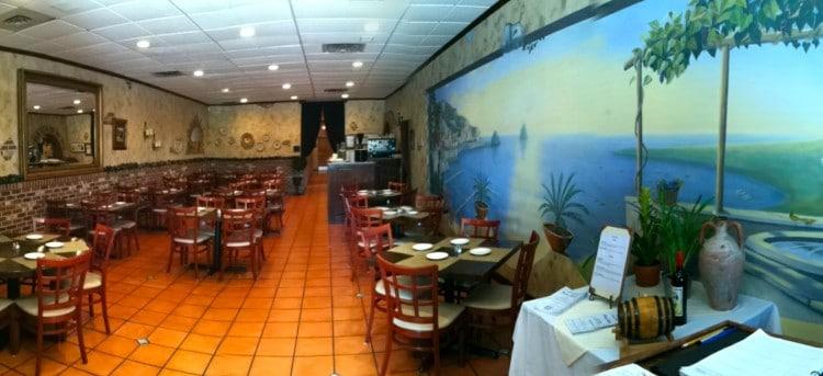 dining-area-04
