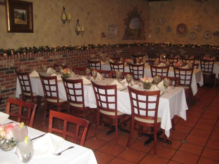 dining-area-07