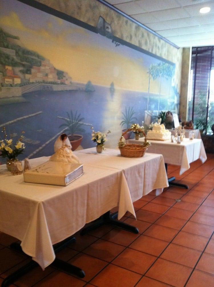dining-area-09