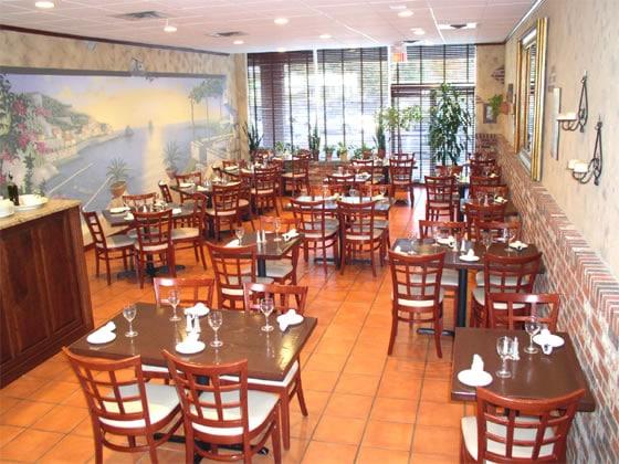 dining-area-11