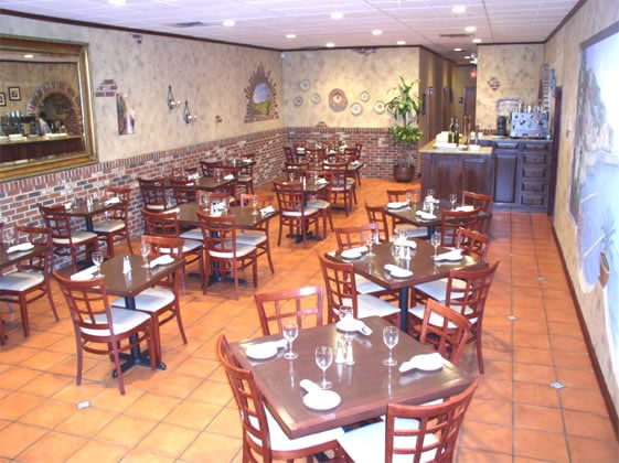 dining-area-12