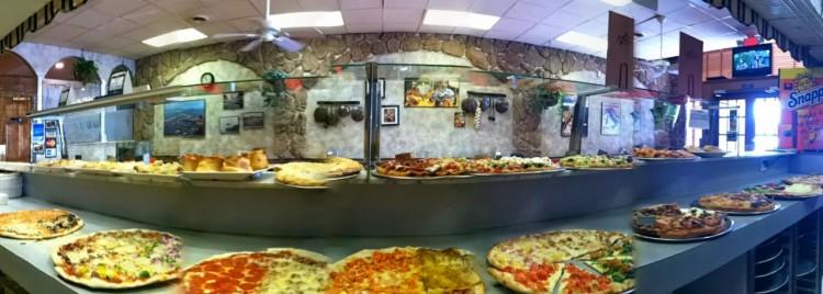 pizzeria-02