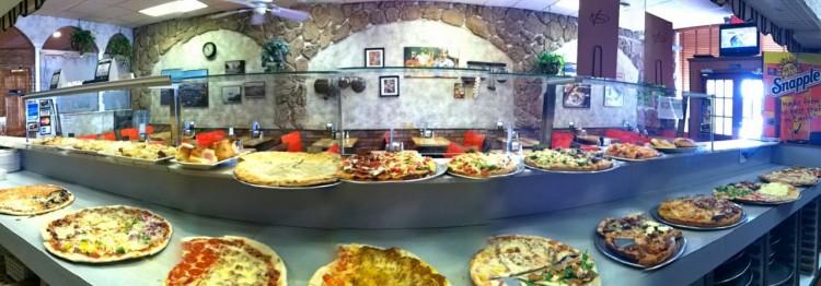 pizzeria-07