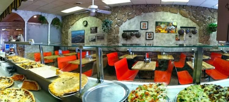 pizzeria-08